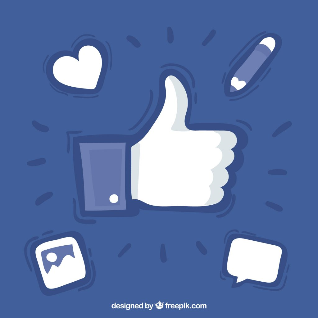 10 sprawdzonych rad na darmową promocję zbiórki na Facebooku